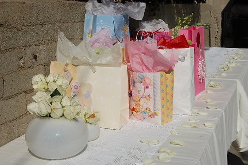 mini glam christening 062
