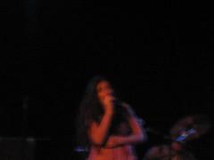september 039 (KFAR Jewish Arts Center) Tags: chicago martyrs tzitzit kfar sephardic worldmusicfestival ladino morkarbasi
