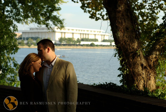 Erin & Randy