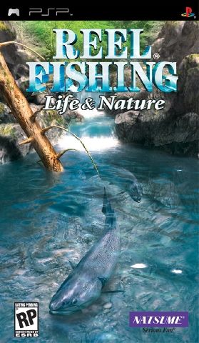 fishing games download. REEL FISHING Lifeamp;Nature
