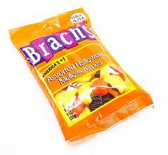 Brach's Assorted Halloween Mellowcremes