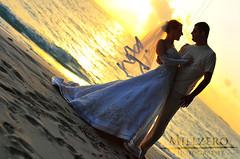 Endless Love III