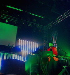 IMG_1640_1 (chainsawarm) Tags: the presets