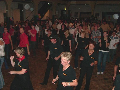 Vereinsparty 2008 008.1