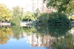 Parc Montsouris - 26 (Stephy's In Paris) Tags: paris france nikon francia parc stephy parcmontsouris 75014 paris14 d80 espacevert nikond80 paris14me stephyinparis paris14mearrondissement parclanglaise quartiermontsouris