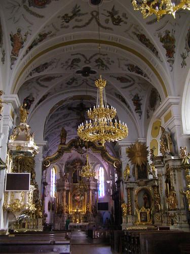 Bazylika św. Mikołaja