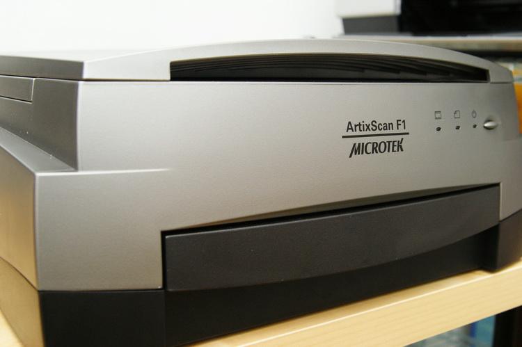 DSC09678