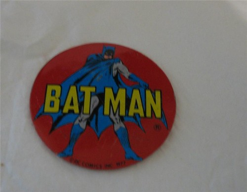 batman_badge
