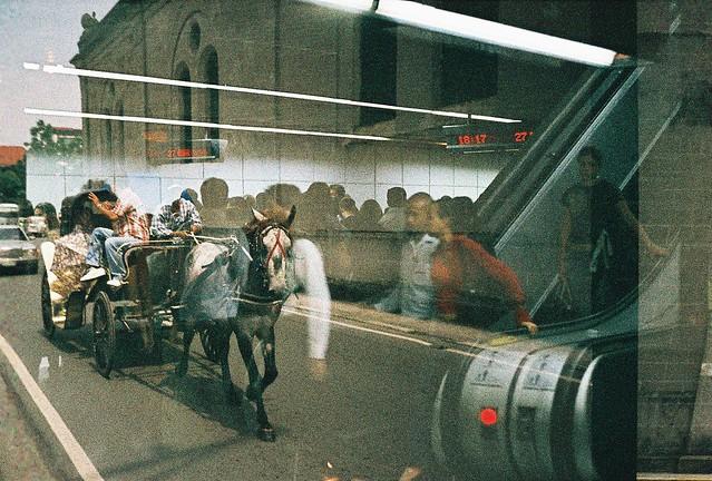 lomo film swap