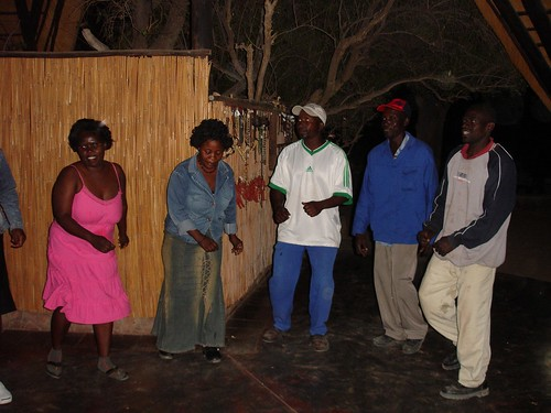 Africa-DCF_20080929_031