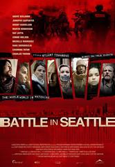 battleinseattle_3