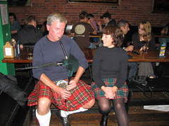 Oct_kilts_013