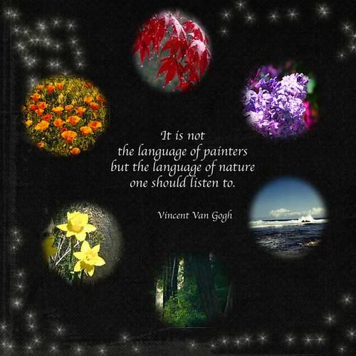Natures color-wheel v1.4