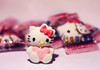 day #46/?- marshmHELLOw kitty. (*northern star°) Tags: pink white cute canon 50mm nice candy sweet bokeh hellokitty adorable rosa sugar sanrio explore dolce marshmallows candies bianco tender day46 pinkribbon zucchero thanx caramelle northernstar caramella explored donotsteal ©allrightsreserved bokehlicious pinkalicious northernstarandthewhiterabbit northernstar° tititu digitalrebelxsi eff18ii theworldinpink eos45d hmdiw usewithoutpermissionisillegal northernstar°photography ifyouwannatakeitforpersonalusesnotcommercialusesjustask