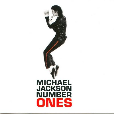 Michael_Jackson-Number_Ones-Frontal