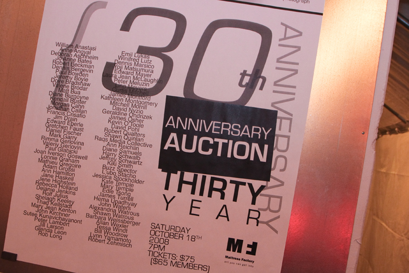 MF_Auction_1