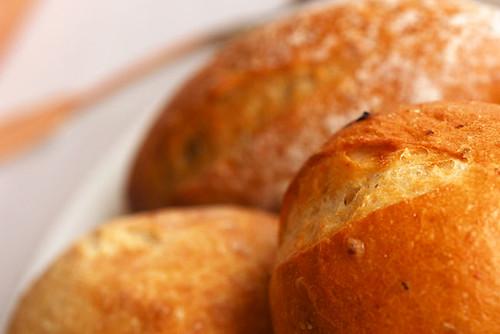 Bread - DSC_3026