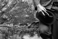 (Rafael Coelho Salles) Tags: brazil brasil photographer photos professional sp santos fotos professionalphotographer fabiola fotografo varal profissional rscsales varalfotografico direçãodearte direcaodearte fabiolamedeiros fotografoprofissional rscsallescom direçaodearte rafaelsallescom oficinacomfabiolamedeiros fotososwaldohiláriooswaldo hiláriooswaldo hilariorscsalesrscsallescomrafaelsallescomsantosspvaral varalda1ªmaratonafotograficadesantos oswaldohilariooswaldoswaldo hilariooswaldo hiláriomodelovaral santosvaral fotosvaral fotosrscsalesrscsallescomrafaelsallescomsantosspvaral fotograficovaralfotograficofotosphotosvaral santosoficina medeirosdireção artedirecao artedireçao artefabiola medeirosfabiolamedeirosbrasilbrazilvaral