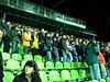 MVI_2555 - München - Olympiastadion - Genesis