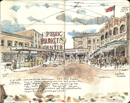 pikeplacemarket102508h