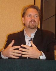 Lee Odden www.toprankmarketing.com