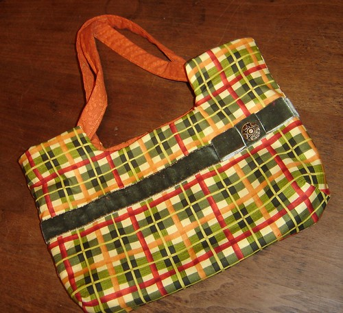 plaid purse2