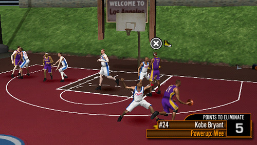 NBA09_TheInside_PSP_Elimiquest_5_Drive