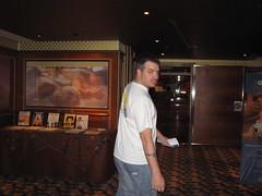 Poker Cruise 3 071
