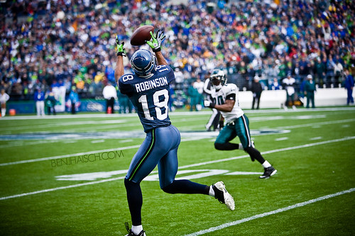 Seahawks_eagles-377