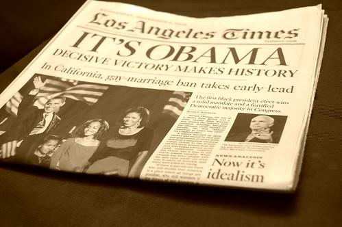 obama newspaper 001