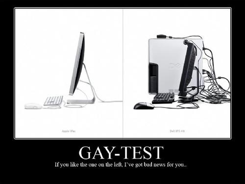 427701_f-Gay-Test-4984