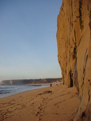 MartinsBeach_2007-236 (Martins Beach, California, United States) Photo