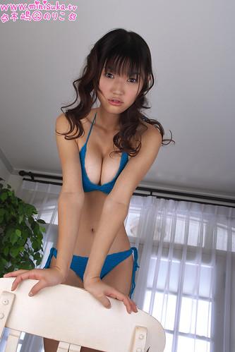 木嶋のりこの画像44467