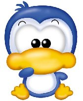 just ducky.jpg