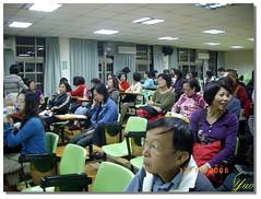 IMGP1826 作者 永和社大社區資訊社