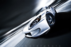 New AP1 Edit Honda S2000 (Mike Boldt) Tags: blue canada motion calgary mike speed honda silver photography diy nikon long exposure tech cusco sigma spoon racing alberta rig modified tuner import development 1224mm s2000 d3 jdm koyo asm ap1 tuned splittone mugen boldt t1r volkracing strd platinumphoto jsracing rigshot hondata