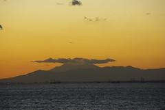 Mt.Fuji (24cut) Tags: