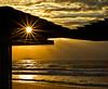 Tomorrow Never Knows (NatashaP) Tags: sunset sea sun beach evening nikon grandmother silhouettes explore sunburst rays thumbsup 50mmf18d soe sunbeams interestingness2 twothumbsup bigmomma blueribbonwinner grandmomma d40 fpg challengeyouwinner abigfave platinumphoto anawesomeshot aplusphoto theunforgettablepictures theunforgettablepicture photofaceoffplatinum overtheexcellence theperfectphotographer pfogold thumbsupwrestling flickrclassique thedantecircle tuw121