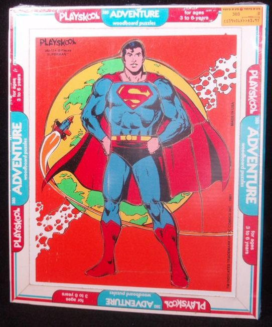 superman_frametray2