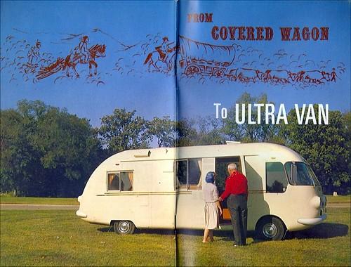 ultravan001