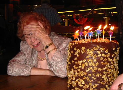 Chocolate Motherlode Cake Price