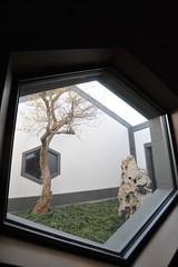 蘇州2008 - 蘇州博物館(6)