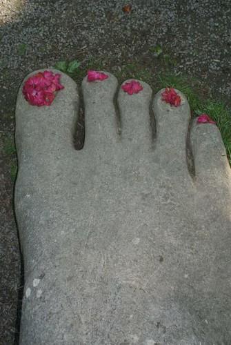 big_foot (2)