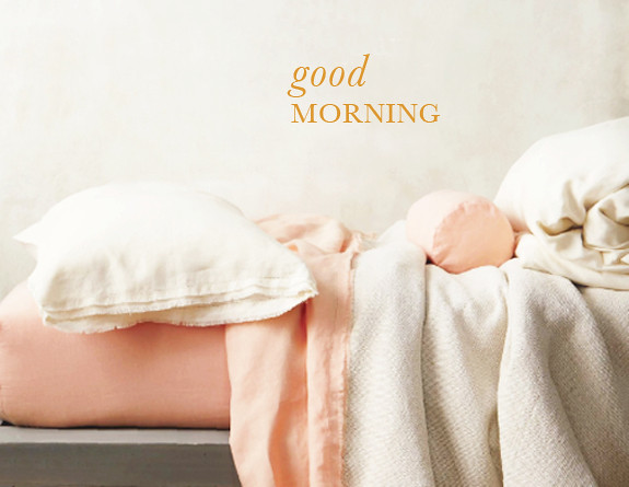 eileenfisher-lonny-goodmorning
