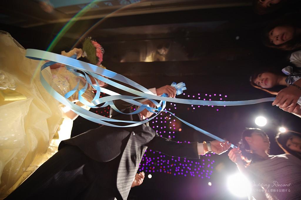 5754204052_79fd45a9b2_o-法豆影像工作室_婚攝, 婚禮攝影, 婚禮紀錄, 婚紗攝影, 自助婚紗, 婚攝推薦, 攝影棚出租, 攝影棚租借, 孕婦禮服出租, 孕婦禮服租借, CEO專業形象照, 形像照, 型像照, 型象照. 形象照團拍, 全家福, 全家福團拍, 招團, 揪團拍, 親子寫真, 家庭寫真, 抓周, 抓周團拍