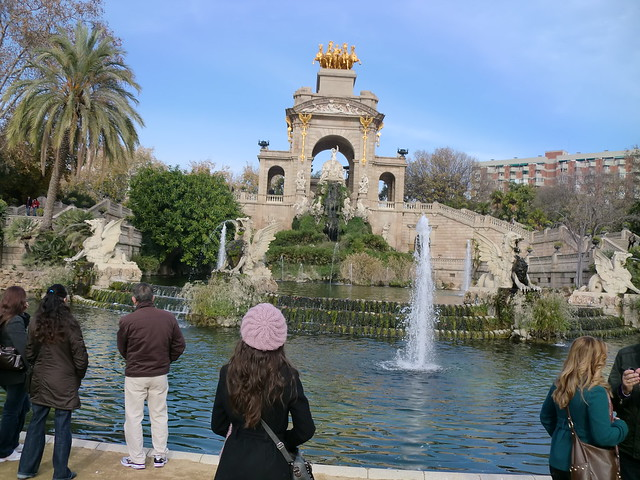 Barcelona 10-12-2010 (690)