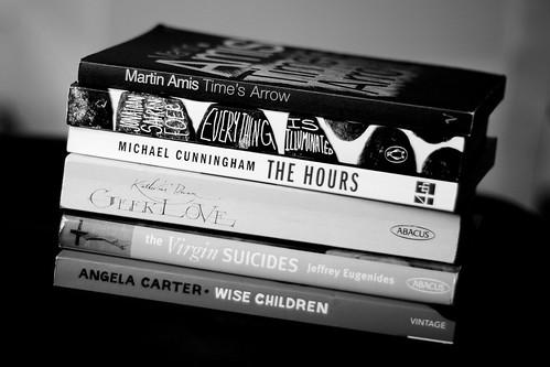Books - 20110508-2