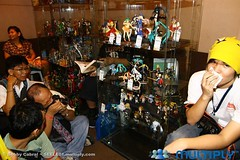 9th Philippine ToyCon 2010  (174)