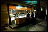 take away (jordanmatyka) Tags: 18200vr london buying d2x evening food oxford street takeaway uk lightroom jordan matyka jordanm jordanmatyka england nightshot londonsoho