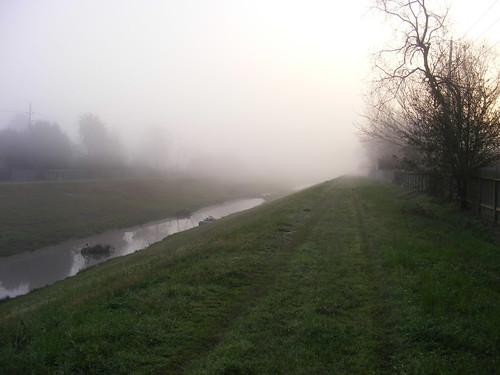Fog_on_the_Bayou003.JPG